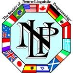Society-of-NLP