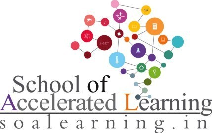 School of Accelerated Learning