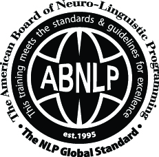 American Board of NLP (ABNLP)