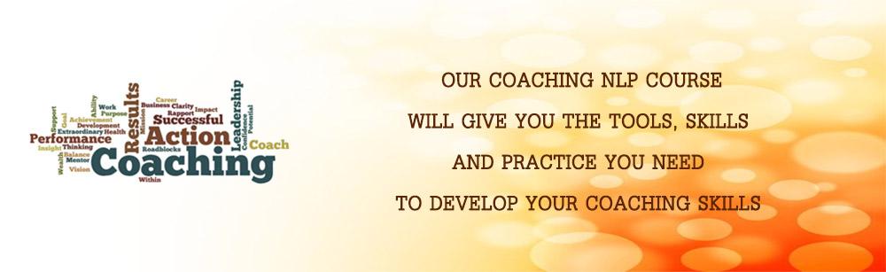 Coaching Excellence - NLP Coaching, Life Coaching ...